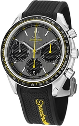 Omega Speedmaster Racing Co-Axial Chronograph 40mm  326.32.40.50.06.001