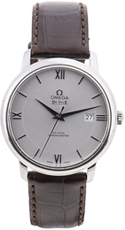 Omega De Ville Prestige Co-Axial 39.5mm  424.13.40.20.02.001