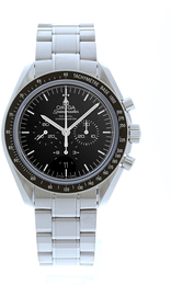 Omega Speedmaster Co-Axial Chronometer  311.30.44.50.01.002